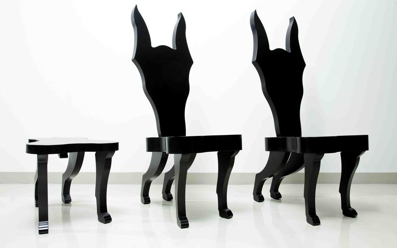 19.Dante-dobermann_inprired_furniture linek